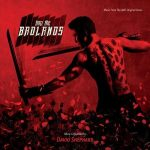 Into The Badlands: Season 1 – Original Series Soundtrack by Dave Shephard (cd review).
