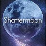 Shattermoon (The Long Game book 1) by Dominic Dulley (book review).