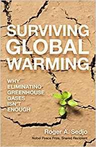 SurvivingGlobalWarming
