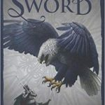 The Fell Sword (book 2) by Miles Cameron (book review).