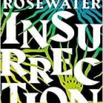 The Rosewater Insurrection by Tade Thompson (book review).