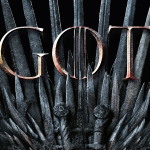 Game Of Thrones Season 8: new poster (with spoilers)?