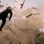 X-Men: Dark Phoenix (trailer).