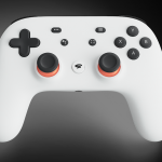 Stadia: Google vows to kill off X-Box, PlayStation and every other console gaming system.
