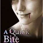 A Quick Bite (Argeneau Family) by Lynsay Sands (book review).