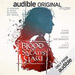 Blood On Satan's Claw adapted by Mark Morris (audio book review).