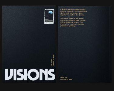 Visions-mag-1