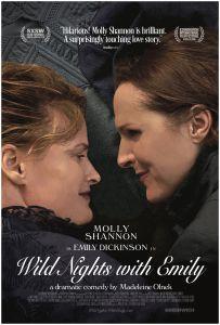 WildNightsWithEmily-film