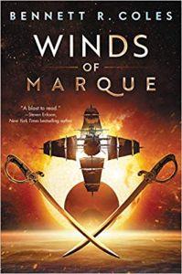 WindsOfVirtue-2