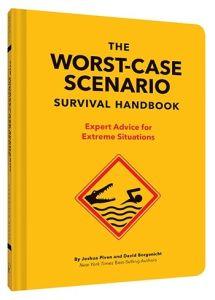 WorseCaseScenario