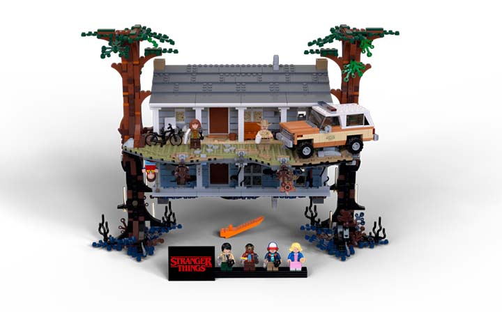 720_LEGO-Stranger-Things_front