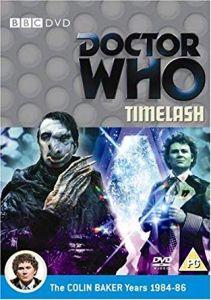 DW-TimelashDVD