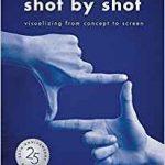 Film Directing Shot By Shot by Steven D. Katz (book review).