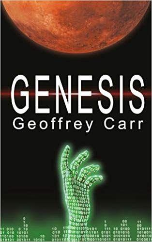 Geneis-Carr