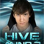 Hurricane: Hive Mind 3: by Janet Edwards (book review).