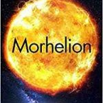 Morhelion (The Long Game book 2) by Dominic Dulley (book review).