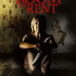 Room For Rent (2019) (a psychological thriller film review by Mark R. Leeper).