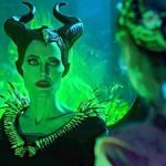 Maleficent: Mistress of Evil (fantasy film: trailer).
