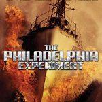 Debunking the Philadelphia Experiment (video).