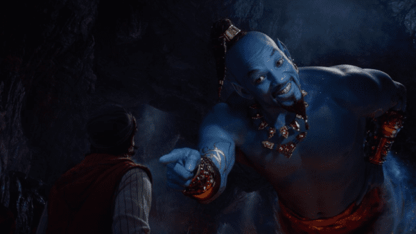 will-smith-genie-aladdin-600×338