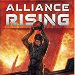 Alliance Rising (Alliance-Union Universe) by C.J. Cherryh & Jane S. Fancher (book review).