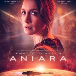Aniara (scifi movie trailer).