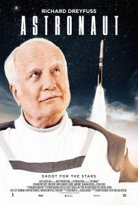 Astronaut-film