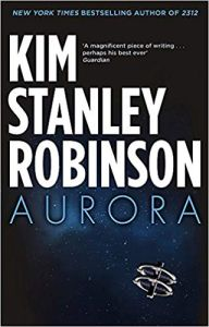 Aurora-Robinson