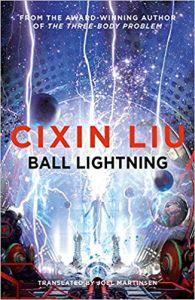 BallLightning-paperback