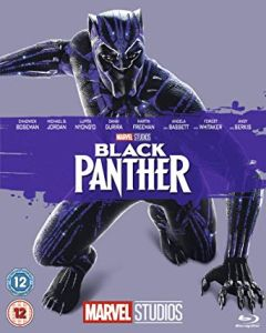 BlackPanther-bluray