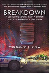 Breakdown-Nanos