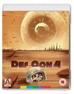 DefCon4-buray