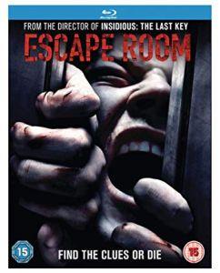 EscapeRoom-bluray