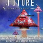 Future Science Fiction Digest Issue 3 (e-magazine review).