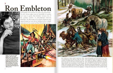 Illustrators-Embleton-1