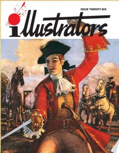 Illustrators26