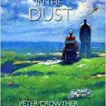 Jewels In The Dust by Peter Crowther (book review).