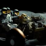 Ad Astra (scifi movie trailer).