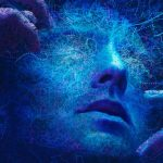 Legion (Marvel TV series: season 3 trailer).