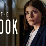 The Rook (trailer: superhero espionage TV series).