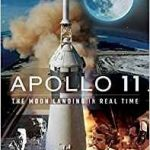 Apollo 11: The Moon Landing In Real Time by Ian Passingham (book review).