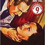 Bela Lugosi And The Monogram 9 by Gary D. Rhodes and Robert Guffey (book review).