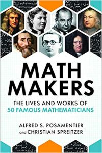 MathMakers