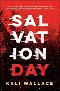 SalvationDay