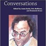 Steve Gerber Conversations edited by Jason Sacks, Eric Hoffman and Dominick Grace (book review).
