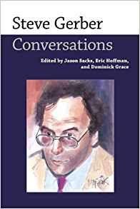SteveGerberConversations