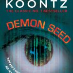 Horror master Dean Koontz signs with Amazon's Thomas & Mercer imprint (book news).
