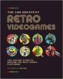 100GreatestRetroGames