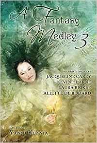 AFantasyMedley3