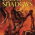 Bleeding Shadows by Joe R. Lansdale (book review).